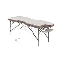 массажный стол ANATOMICO ROYAL