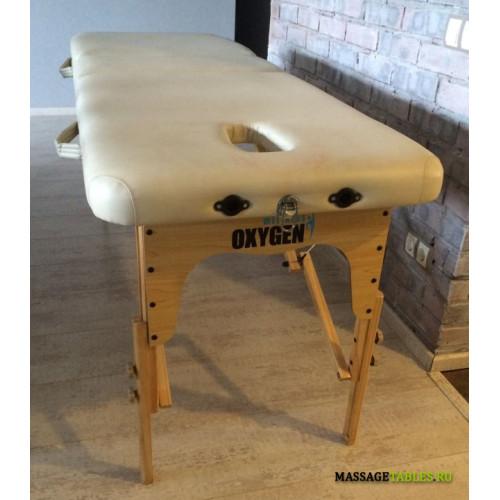 foto-zhena-na-massazhnom-stole