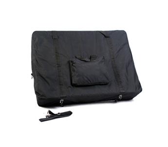 сумка для переноски массажного стола Yamaguchi SUMO OVAL